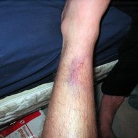 2005 10 24 hockey slash wtf leg