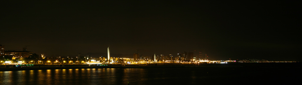 barcelona coast night.jpg