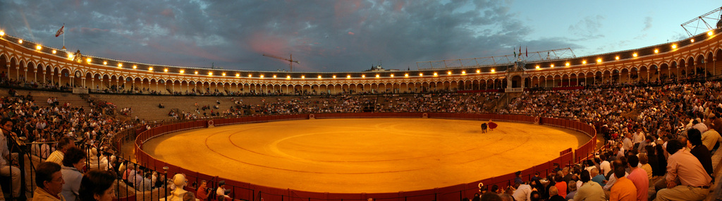 sevilla bullring night.jpg