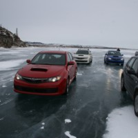 2011 02 26 ice driving